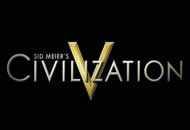 Trucchi e strategie per vincere a Civilization 5