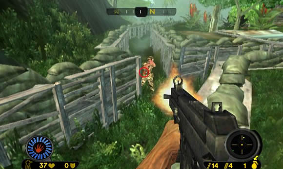 Far-Cry-Vengeanc-Wii