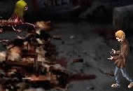 Curse Village Reawakening – Gioco di Zombie online gratis