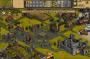 Imperia-online-village