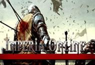 Gioco di guerre medievali
