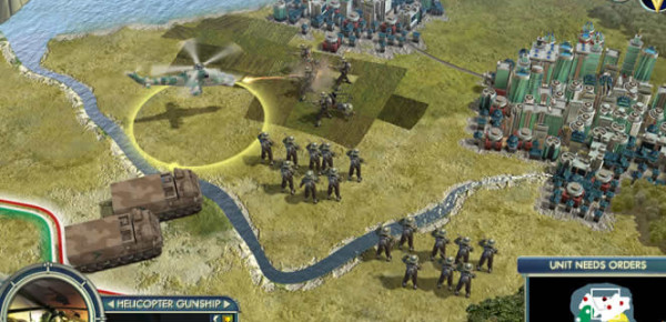 migliori strategie per civilization 5