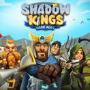 goodgame-shadowkings-the-dark-ages