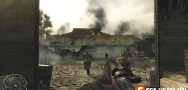 sparatutto-seconda-guerra-mondiale4