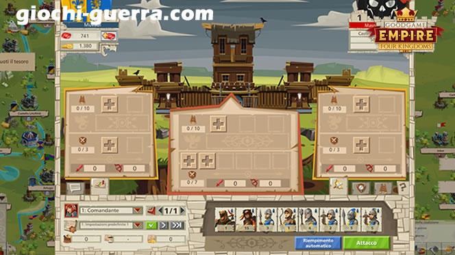 gioco-android-guerra-strategia2