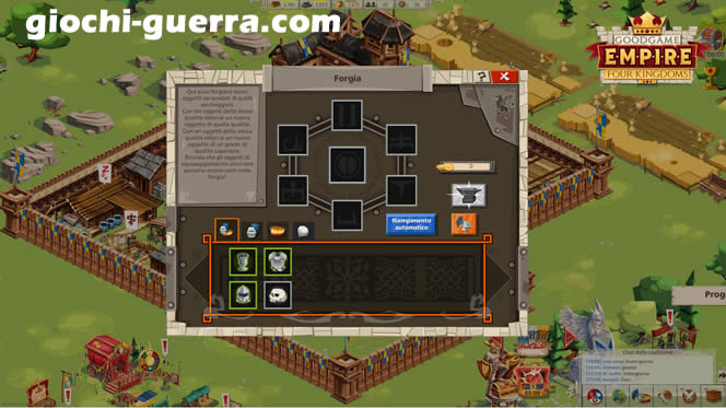 gioco-android-guerra-strategia3