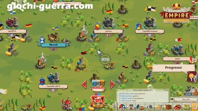 gioco-android-guerra-strategia4