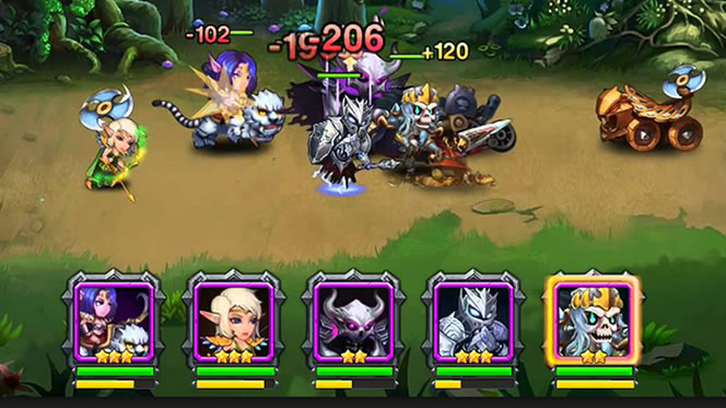 heroes-charge-android-recensione2