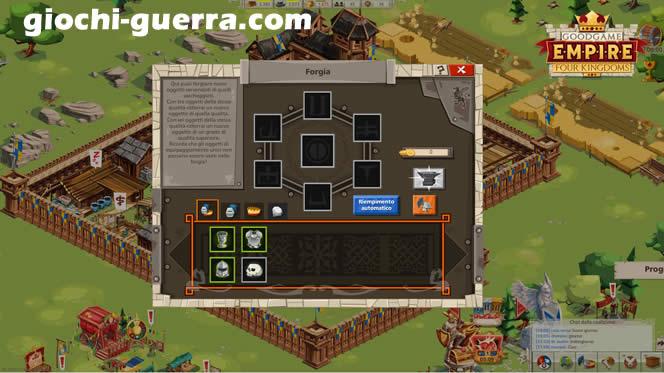 gioco-android-guerra-strategia3