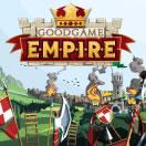 gioco guerre medievali